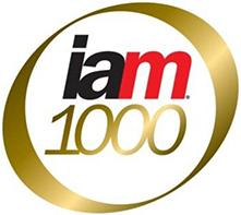 IAM1000