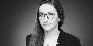 Beata Madej, PhD
