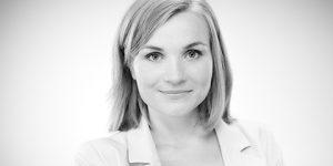 Paulina Mandziejewska